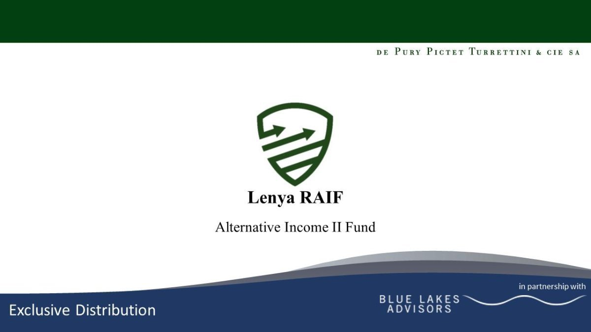 Blue-Lakes-Advisors-investment-image012
