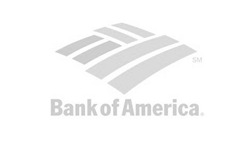Blue-Lakes-Advisors-Bank-of-America-logo