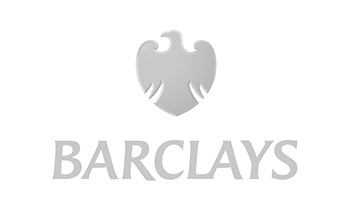 Blue-Lakes-Advisors-Barclays-Logo