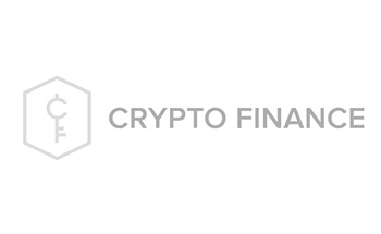 Blue-Lakes-Advisors-Crypto-Finance-logo