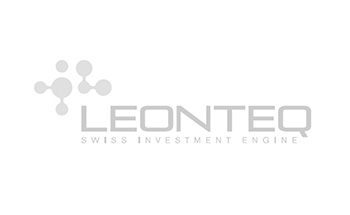 Blue-Lakes-Advisors-Leonteq