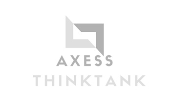 Blue-Lakes-Advisors-axess-thinktank-logotype