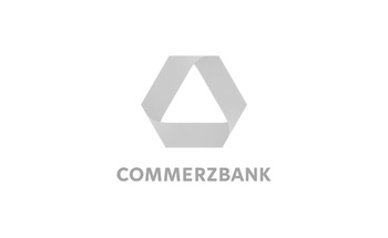 Blue-Lakes-Advisors-commerzbank
