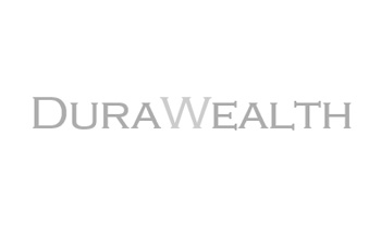 Blue-Lakes-Advisors-durawealth