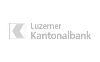 Blue-Lakes-Advisors-logo_luzerner_kantonalbank