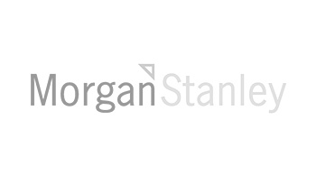 Blue-Lakes-Advisors-morgan-stanley