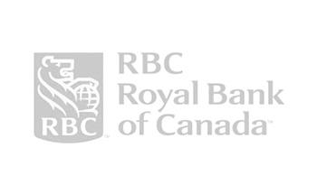 Blue-Lakes-Advisors-royal_bank_Logo