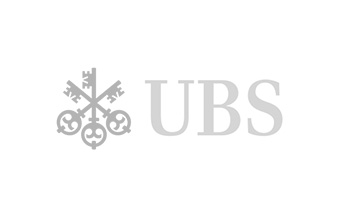 Blue-Lakes-Advisors-ubs-logotype