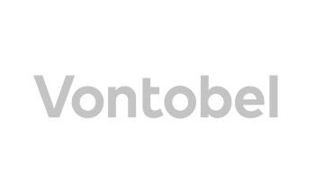 Blue-Lakes-Advisors-vontobel-logo
