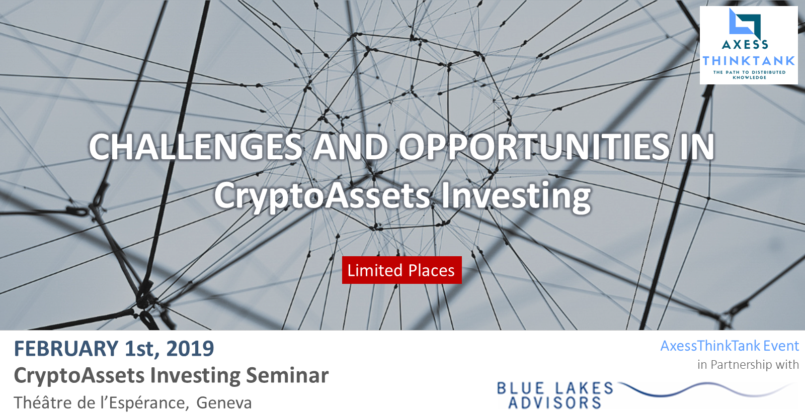 Blue-Lakes-Advisors-invesment-finance blog-ATT Event - LinkedIn - 11.01.2019