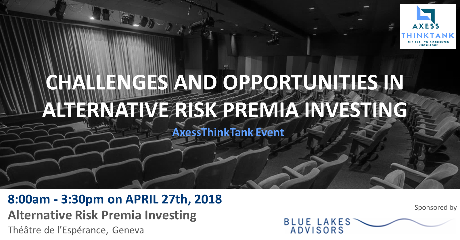 Blue-Lakes-Advisors-investment-finance blog-ATT Event - LinkedIn- 27.03.2018