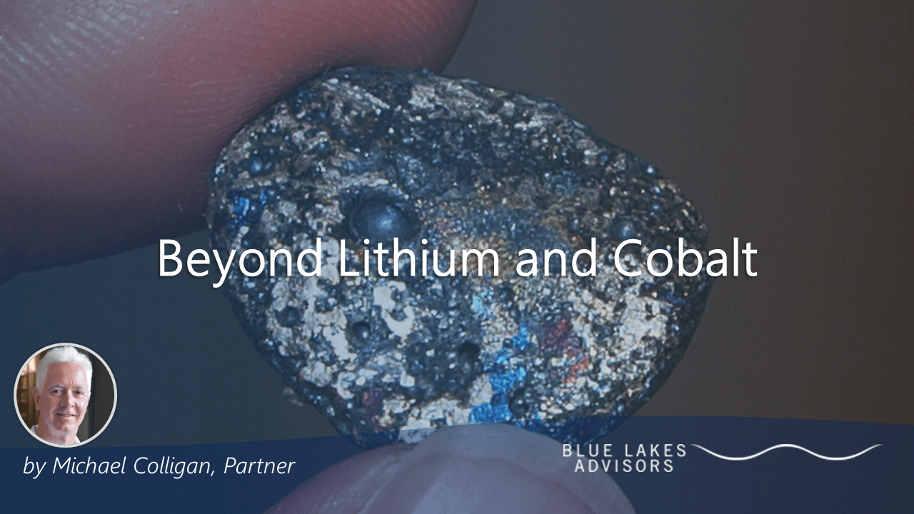 Blue-Lakes-Advisors-Lithium-and-Cobalt-Michael-28.05.2019