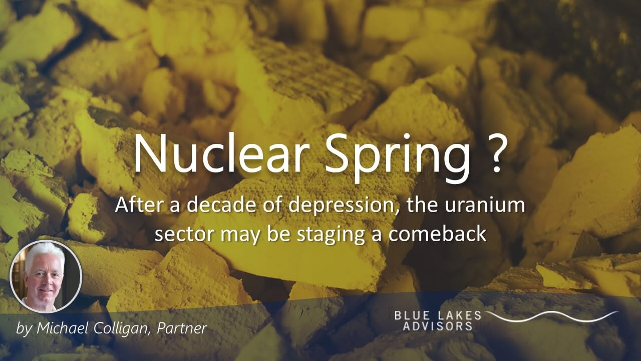 Blue-Lakes-Advisors-Nuclear-Spring-Michael-08.03.2018